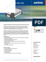 freedom hf 1000.pdf