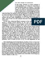 Owen,G. --of Being 3.pdf