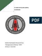 teknik metalurgi.pdf