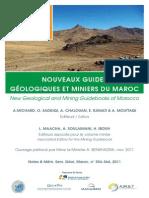 Guides Geologiques.pdf