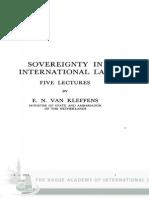 082_001-131.pdf