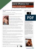 67_http___amanteperfecto_net_que_cosas_excitan_las_mujeres_.pdf