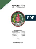 TA-PENALARAN 2.docx
