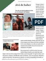 """Dios me salvó de haber muerto"" _ Semana.pdf"