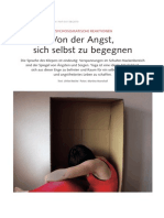 Von_der_Angst.pdf