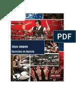 Novo Documento do Microsoft Word.pdf