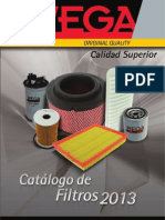 Catalogo Filtros Wega.pdf