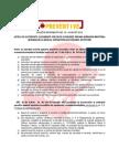 10 Actele de Autoritate Documente Specifice Si Evidente Privind Apararea Impotriva Incendiilor La Nivelul Operatorului Economic
