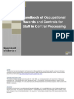 ohs-wsa-handbook-central-processing.pdf