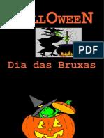 Halloween.ppt