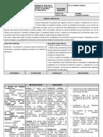 61168081-Amparo-Constitucional.pdf
