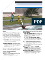 Information_on_Fire_Flow_Testing_of_Hydrants.pdf