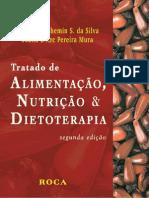 LIVRO-ALIMENTAÇÃO, NUTRIÇÃO E DIETOTERAPIA.pdf
