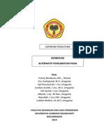 8_Berbekam.pdf