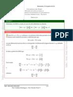 ejercicios04.pdf