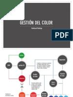 Gestión del color.pdf
