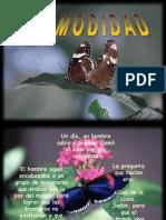 ComoDiDad.pps