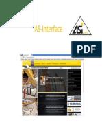 AS-Interface.pdf
