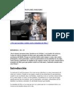 ARMADURA COMPLETA DEL SOLDADO.pdf