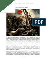Dicotomias.docx