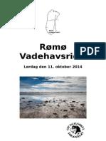 Progam vadehavsridt_2014 1.doc