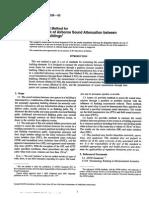 ASTM E-336-05.pdf