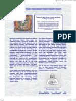 Mudras-Die-Kraft-Der-Handg.pdf