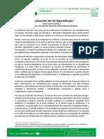 La Evaluaci+¦n de los Aprendizajes.pdf