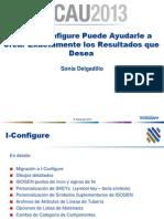 4HowI-ConfigurecanHelpYouCreateExactlytheIssuesYouWant-Spanish.pdf