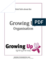 GROWING UP.docx