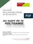 ACTES-journée-étude-au-sujet-de-la-polygamie-300513vp.pdf
