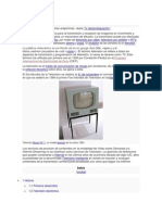 Televisión.docx