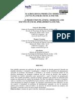 173-1184-1-PB.pdf