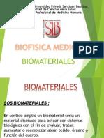 13. BIOMATERIALES.pptx