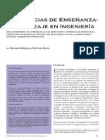 2 Estrategias de enseñanza en ingenieria.pdf