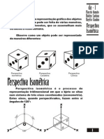 perspectiva[1] isométrica.pdf