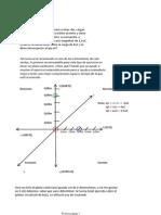 Fisicute.pdf