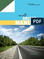 Driver Manual