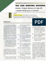 Practicantes_y_Cirujanos_menores_s_XIX_(Hygia)_28_1994.pdf 1994).pdf