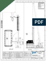 PT14B.06.CP - Rev.00.pdf