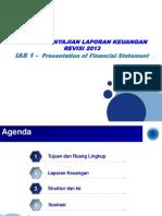 PSAK-1-Penyajian-Laporan-Keuangan-Revisi-2013-up21012014.pptx