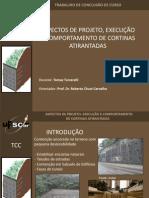 Apresentacao_TURCARELLI_T.pptx