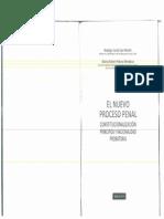 EL NUEVO PROCESO PENAL.pdf