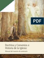 Manual DyC Maestro.pdf