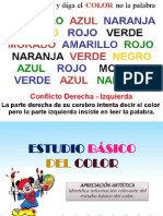 Los Colores.pptx