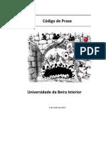 codigodepraxe2014 (1).pdf