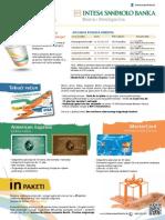 Napunite svoje finansijske baterije.pdf