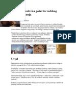 27340245-Znanstvena-potvrda-Vedskog-znanja-David-Osborn.pdf