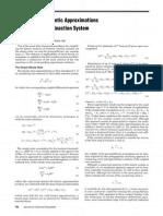 Analisis_de_las_dos_suposiciones_cineticas_contra_la_solucion_exacta (1).pdf