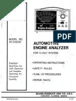 manual_analizador_de_motores_sears.pdf